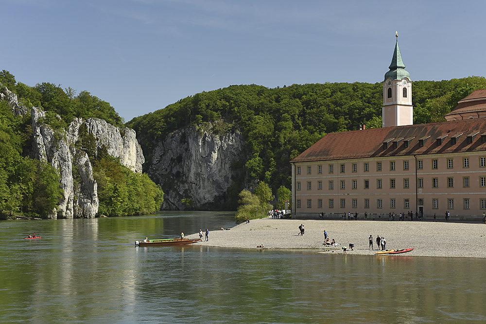 Weltenburger-Enge.JPG