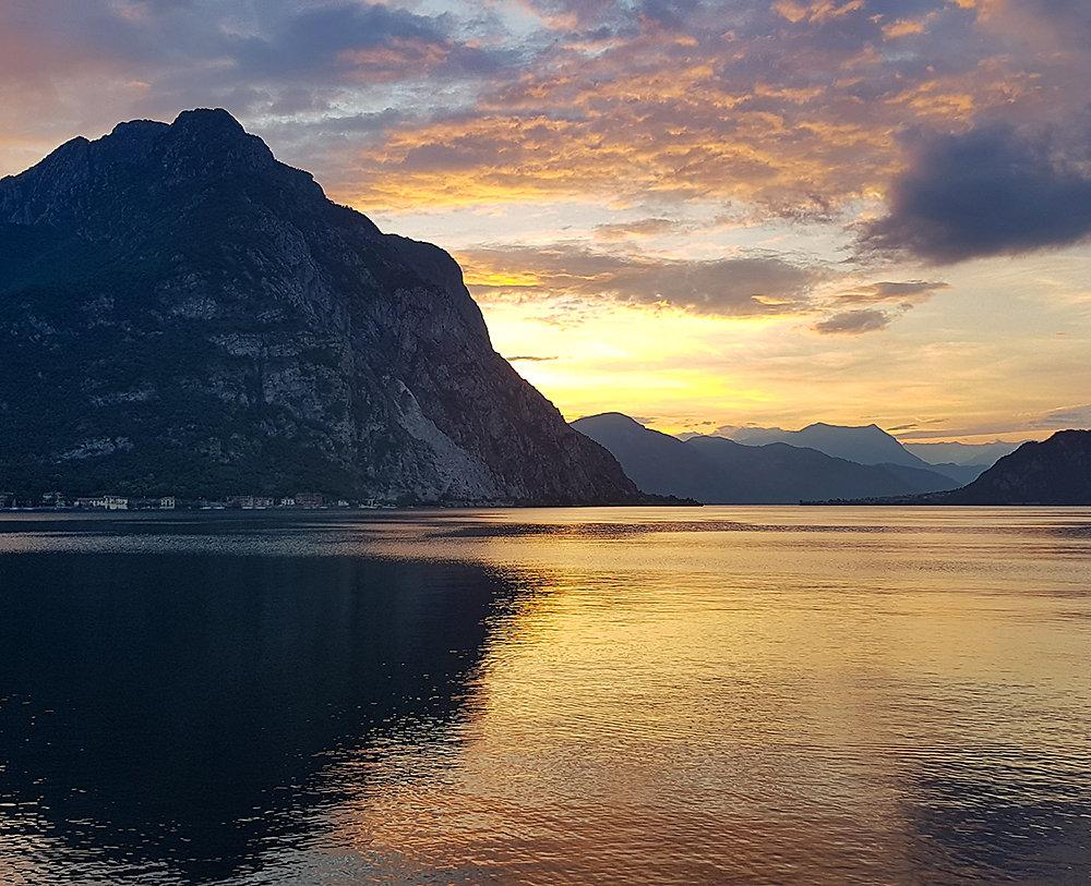 Comer-See-Italien.jpg