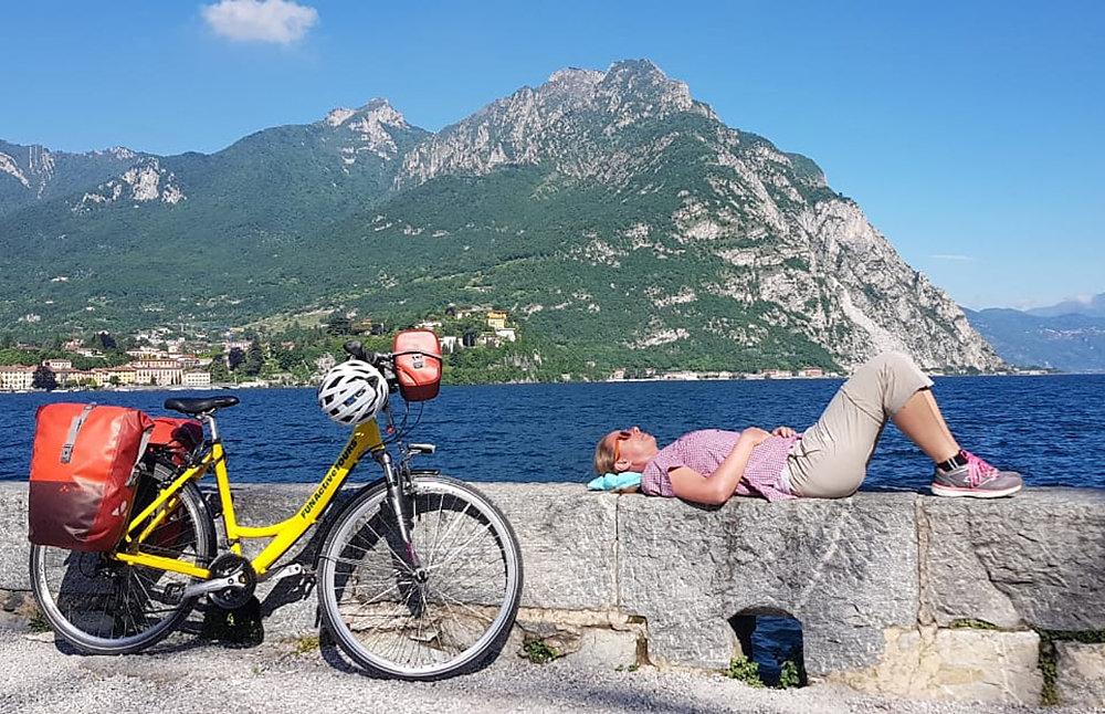 Comersee-Fahrrad.jpg
