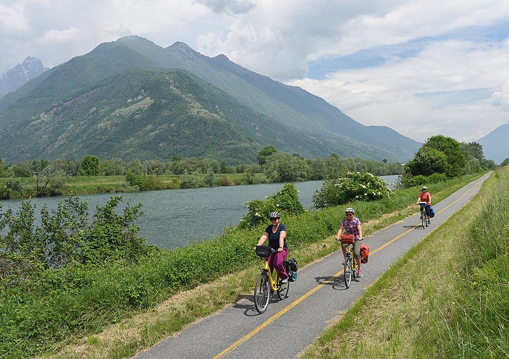 Sentiero-Valtellina.jpg