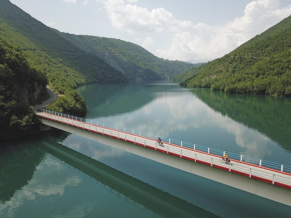 Bike-Montenegro.jpg