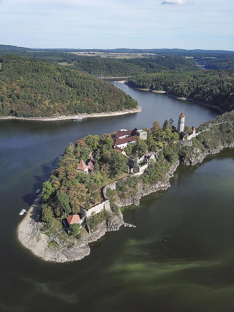 Tschechien-Moldau.jpg