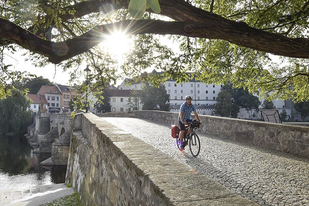 Boehmen-Fahrrad.jpg