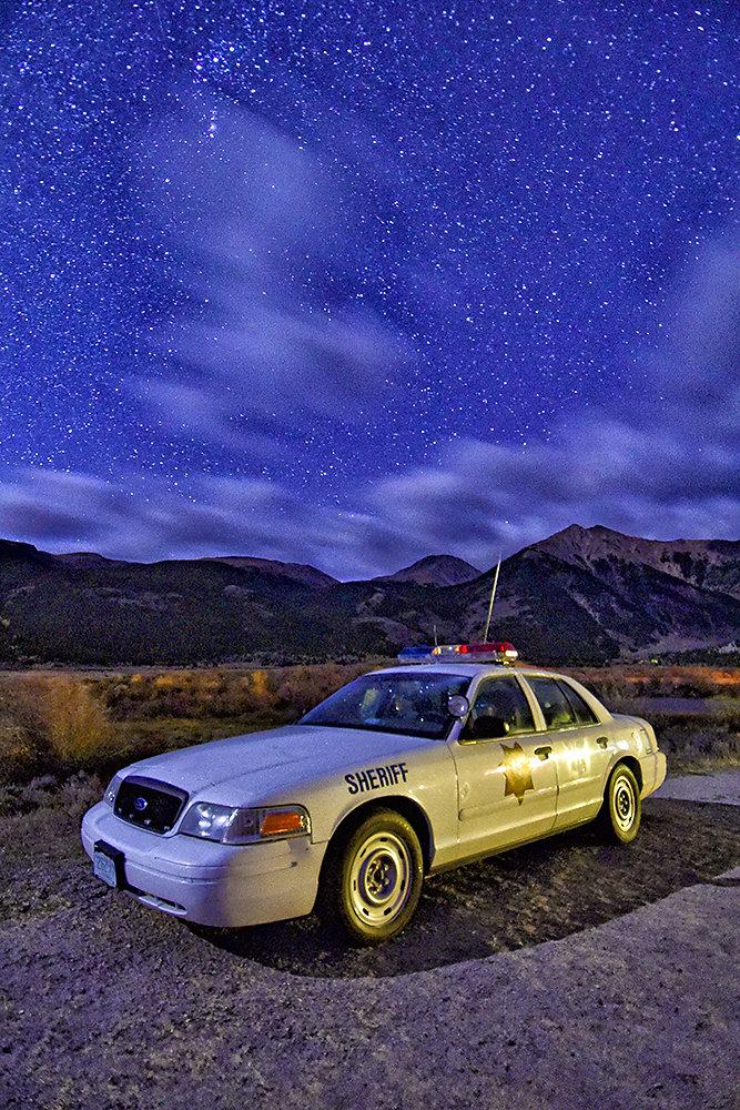 Colorado-Reise.jpg