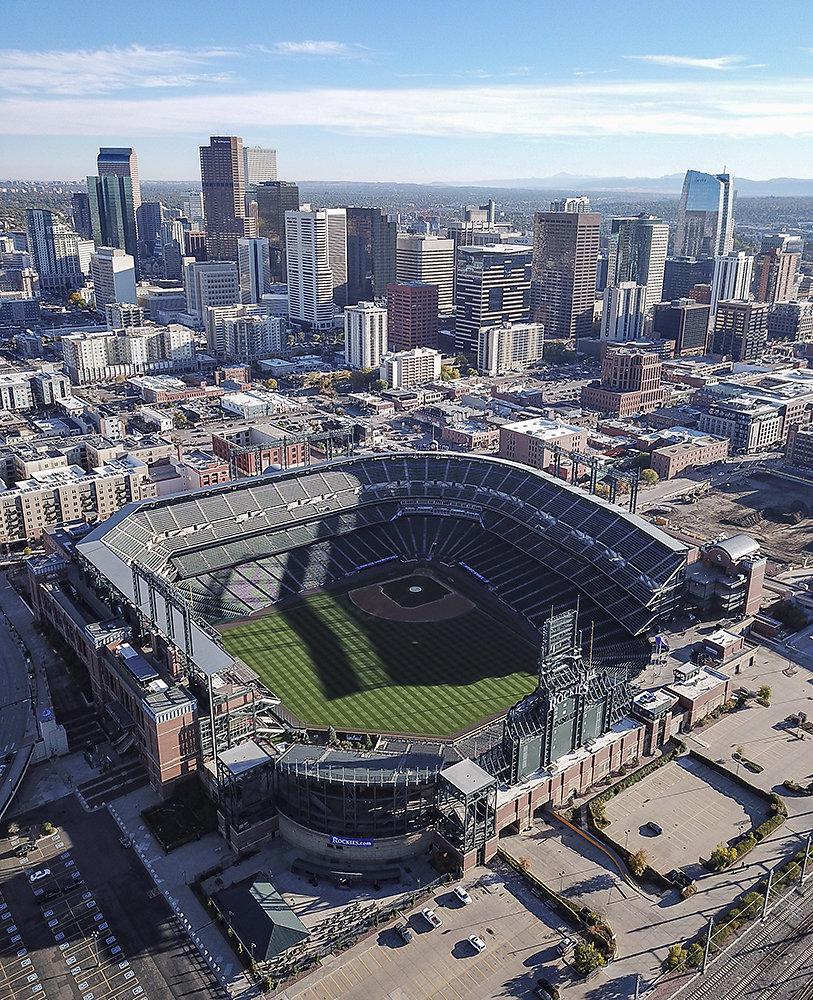 Denver-Colorado.jpg
