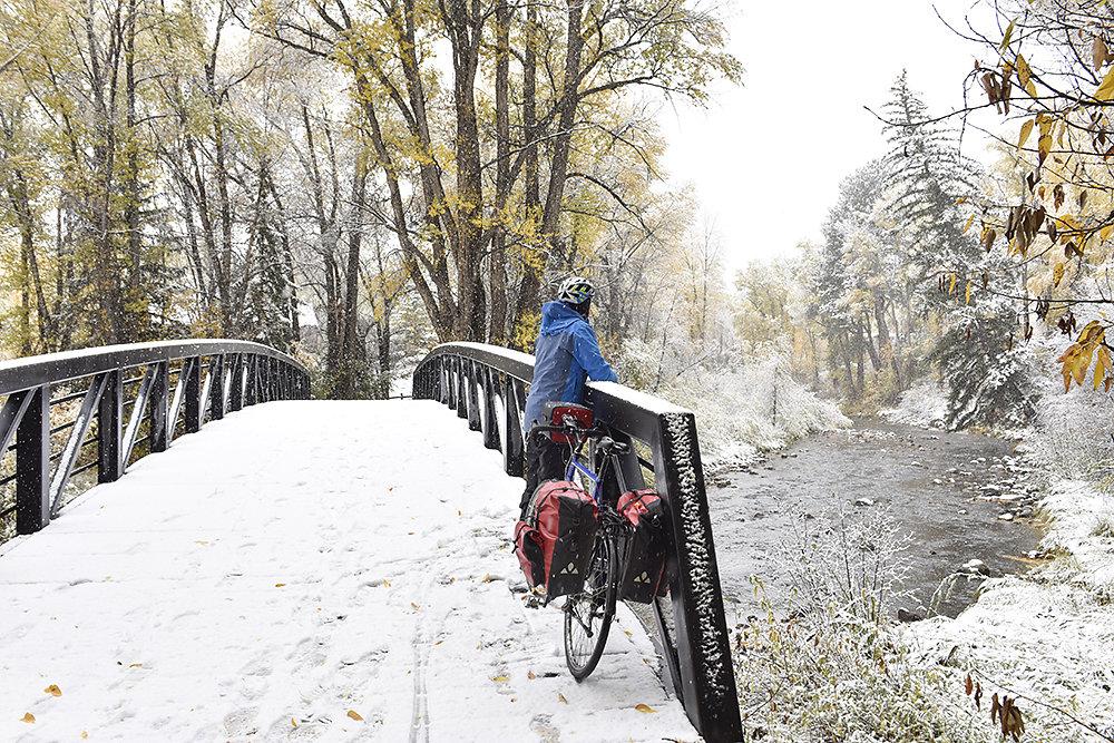 Radfahren-im-Winter.jpg