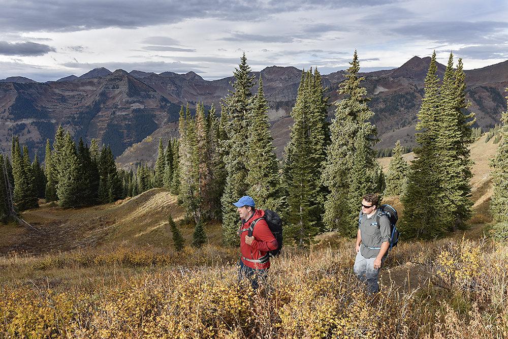Trekking-Colorado.jpg