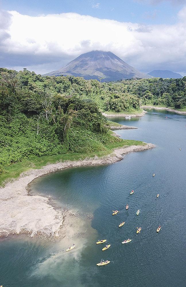 Costa-Rica-Paddeln.jpg