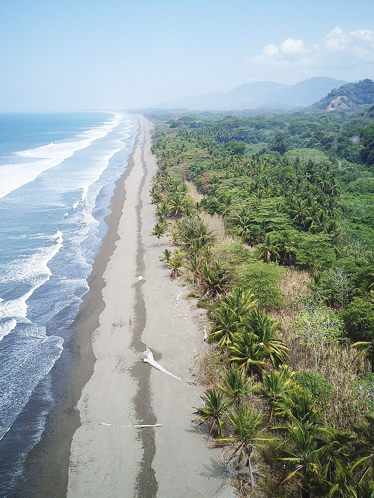 Costa-Rica-Pazific.jpg