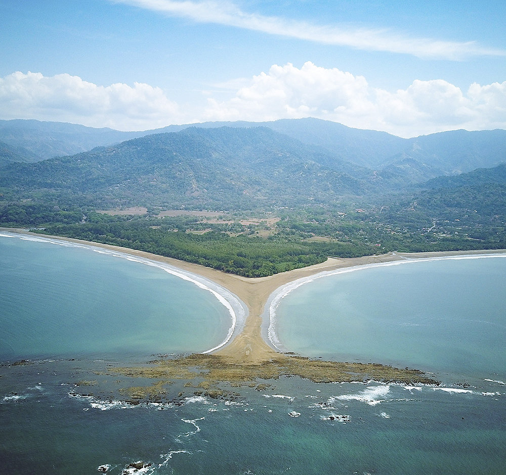 Costa-Rica-Strand.jpg