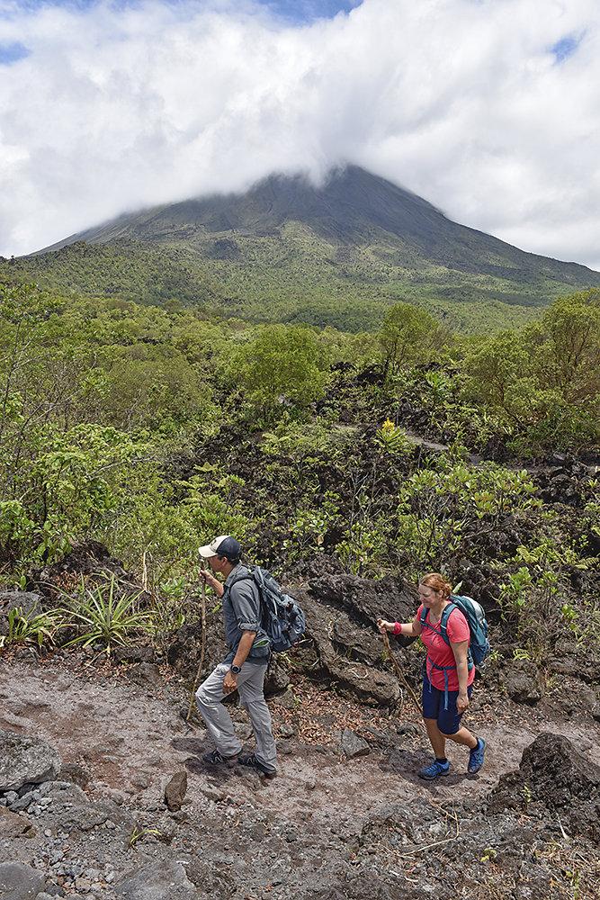 Costa-Rica-Wandern.jpg