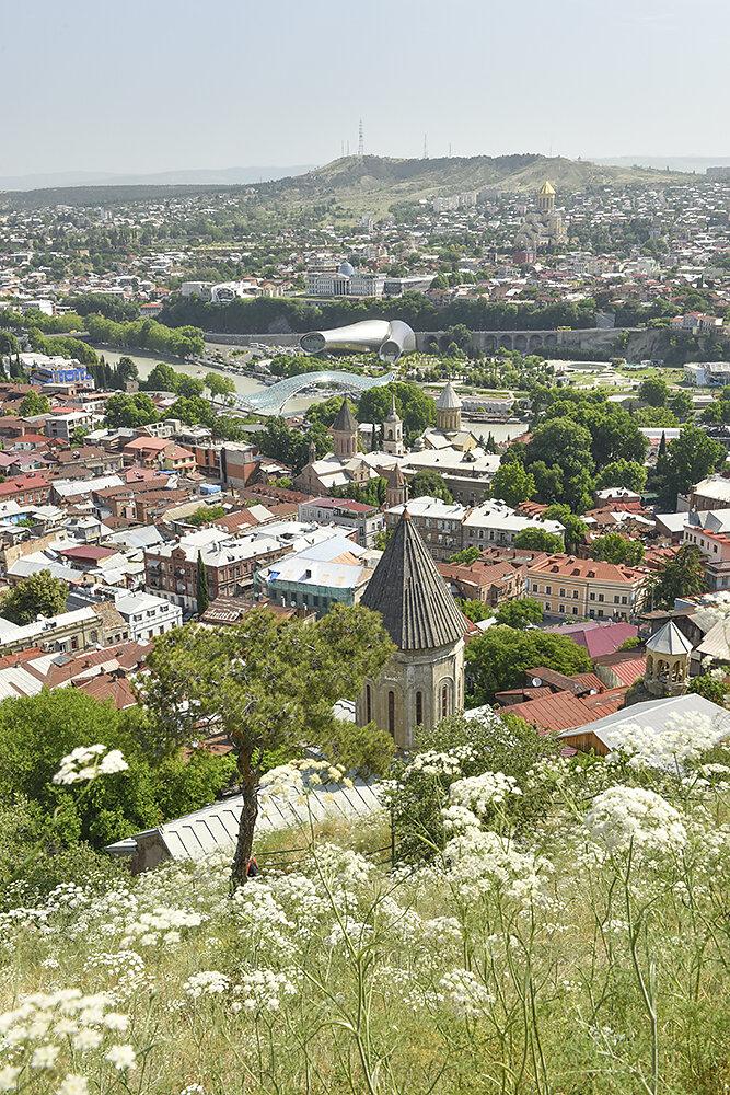 Georgien-Tiflis.jpg