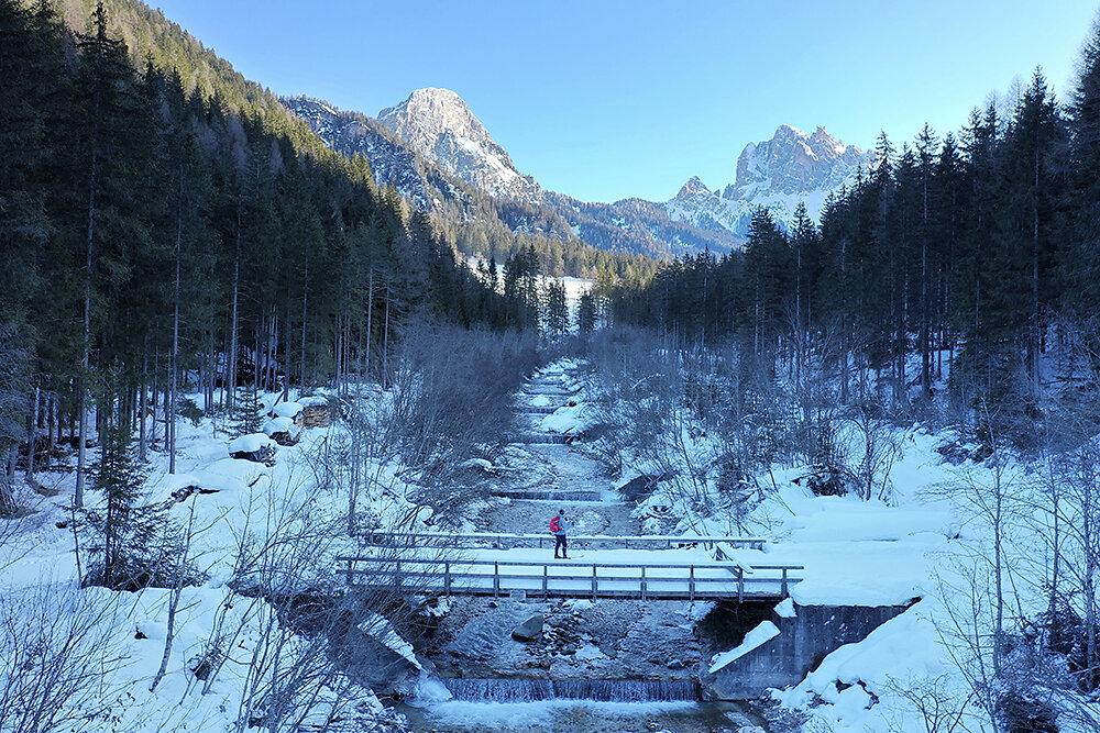 Italien-Langlaufen.JPG