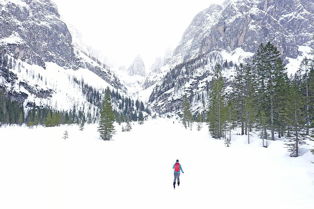 Langlaufen-Dolomiten.JPG