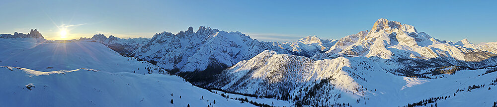 Dolomiten-Winter.jpg
