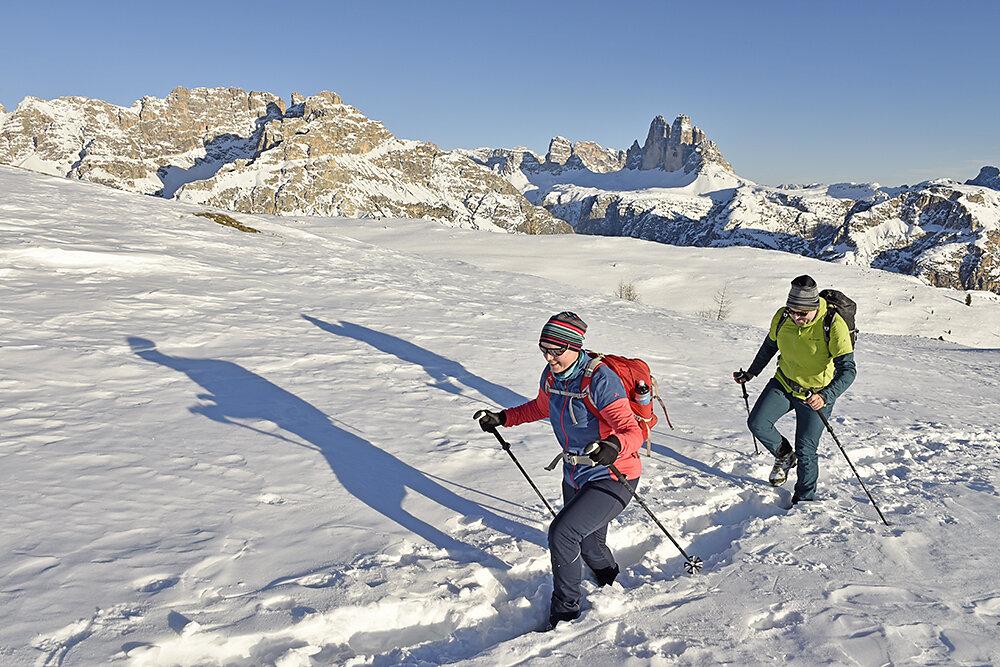 Dolomiten-Winterwandern.JPG